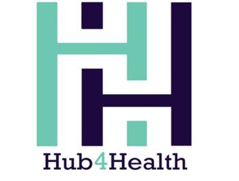 Les rencontres à ne pas manquer sur la Paris Healthcare Week 2019 : HUB4HEALTH