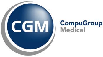 Les rencontres à ne pas manquer sur la Paris Healthcare Week 2019 : CompuGroup Medical