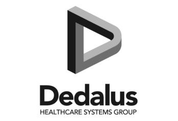 Les rencontres à ne pas manquer sur la Paris Healthcare Week 2019 : Dedalus