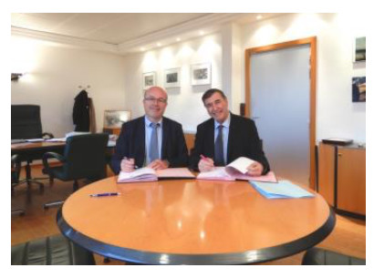 Le CHU de Montpellier et l'Institut du Cancer de Montpellier renforcent leur partenariat en cancérologie