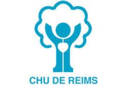 Le CHU de Reims fête les un an de sa salle hybride