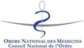 Découvrez le nouveau site du Conseil national de l'Ordre des médecins !