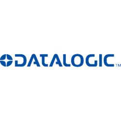 Datalogic lance le MAGELLAN™ 1500i : des performances inégalées dans un design compact