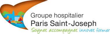 """Le Groupe hospitalier Paris Saint-Joseph engagé dans une démarche RSE avec l'obtention du label """"e-Engagé RSE"""" délivré par l'AFNOR"""