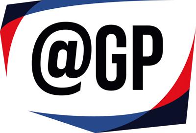 @GP, un système EDI à haute valeur ajoutée