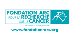 La Fondation ARC pour la recherche sur le cancer poursuit son engagement dans le développement de la médecine de précision et salue les résultats majeurs de l'essai WINTHER