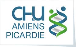 RAAC : succès sur toute la ligne pour le CHU Amiens-Picardie