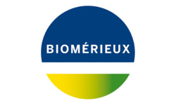 Une solution intégrée pour la microbiologie et la santé du patient