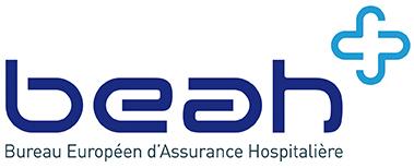 RC médicale : BEAH poursuit sa révolution