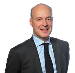 Marc Guillaume, Directeur Pôle Expertise