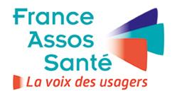 Enquête BVA pour France Assos Santé : Notre système de santé de plus en plus malade !
