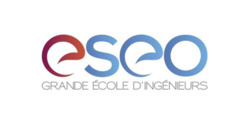 Avec le CHU d'Angers et l'ESEO, la Santé et l'ingénierie s'unissent pour innover avec agilité