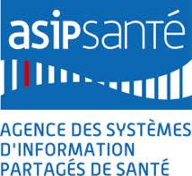 Télémédecine : l'ASIP Santé publie des études et met en concertation son référentiel socle