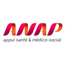 Optimisation du parcours patient, mieux soigner, moins héberger – Nouvelle publication de l'ANAP