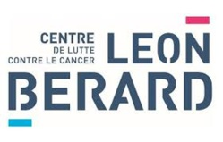 Fatigue visuelle des soignants : un chirurgien du Centre Léon Bérard s'intéresse à l'impact de la lumière au bloc opératoire