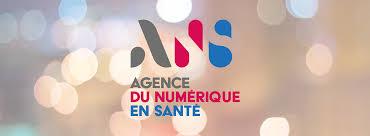 L'agence du numérique en santé (ANS) met en concertation 8 nouveaux chapitres de la doctrine technique