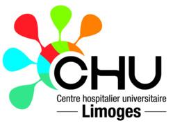 Succès sur toute la ligne pour Anticyclone au CHU de Limoges