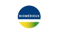 bioMérieux dépose une demande d'accréditation auprès de la FDA pour le panel enrichi d'identification des hémocultures BIOFIRE® BCID2