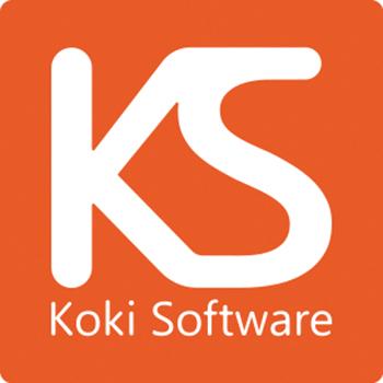 Koki Santé, ou le numérique au service du bionettoyage