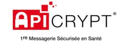 Reconduction du label France CYBERSECURITY pour APICRYPT®