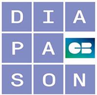 Diapason est l'un des volets du programme Simphonie de la DGOS. ©DGOS