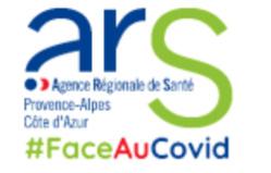 L'ARS Paca et Whoog lancent la plateforme #FaceAuCovid pour faciliter les remplacements et encourager l'esprit de solidarité
