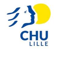 Le CHU de Lille particulièrement impliqué dans la recherche contre le Covid-19