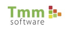 TMM software intègre dans son application apTeleCare une solution de suivi psychologique à destination des soignants