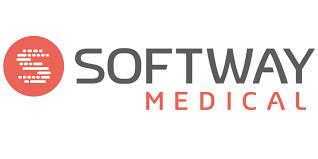 Softway Medical : des outils pour aider les soignants face à l'épidémie