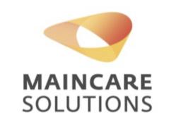 Le CNDA autorise Maincare Solutions pour le CDRi appel par lot