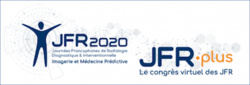 L'édition 2020 des JFR annulée, la version digitale maintenue