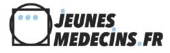 Propositions de Jeunes Médecins pour favoriser l'égalité femme-homme en santé