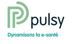 E-santé: journée réussie pour Pulsy