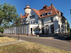 Le GIP BIHAN est l'un des deux établissements certifiés RAL en France. ©DR