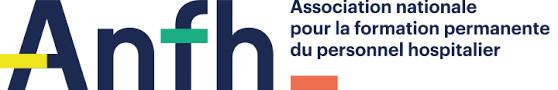 Lancement de la 14ème édition du prix ANFH 2021