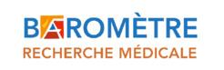 Le Baromètre Recherche Médicale publie ses premiers résultats