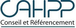 CAHPP publie les résultats de l'indice vert 2020