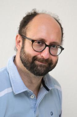Thierry Amouroux, porte-parole du Syndicat National des Professionnels Infirmiers (SNPI CFE-CGC). ©DR