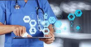 Publication de la nouvelle version de la doctrine technique du numérique en santé et de la trajectoire adaptée au secteur médico-social