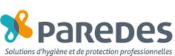 Le partenariat PAREDES / UniHA s'étend sur le marché de la sacherie DAOM / DASRI