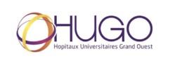 Labellisation de Fédérations Hospitalo-Universitaires: le GCS Hugo lance un deuxième appel à projet