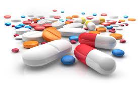 Le décryptage de LMT Avocats. LFSS 2021 : tabula rasa du régime de l'accès précoce des médicaments