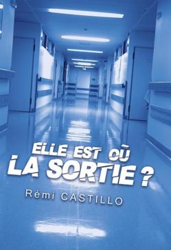 À lire: Rémi Castillo se confie