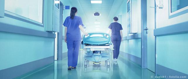 COVID-19 : un appel à contributions de l'Observatoire National de la Qualité de Vie au Travail pour aider tous les soignants