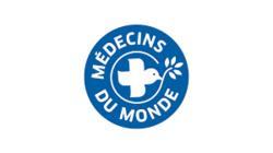Vaccins Covid-19 : Pour Médecins du Monde, le 'business as usual' prime sur des priorités de santé