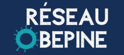 Surveillance du Covid dans les eaux usées: les données OBEPINE mises à disposition