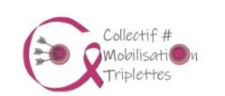 Le collectif #MobilisationTriplettes lance un appel «pour la vie»