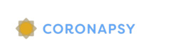 L'Alliance Digitale contre la COVID-19 ouvre la plateforme CoronaPsy.fr pour orienter les Français dans l'évaluation et la prise en charge de leur santé mentale