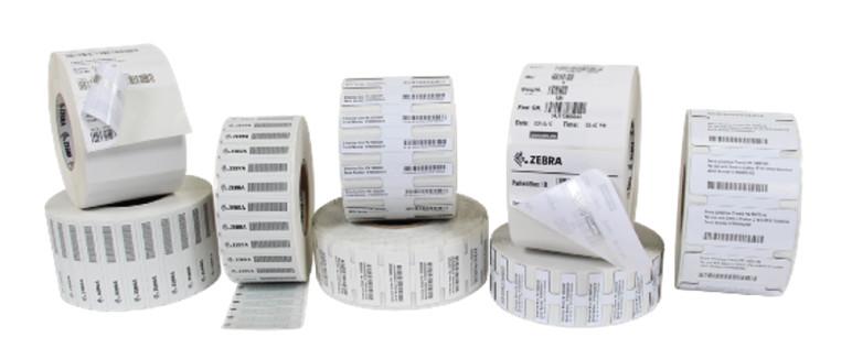Une gamme très large de consommables permet de répondre à toutes les contraintes matérielles et organisationnelles