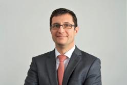 DS AUTOMOTION, expert reconnu et partenaire de confiance